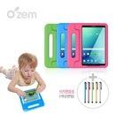 Ozem 갤럭시탭A6 10.1 (SM-T580/T585) 태블릿 어린이안전 에바폼케이스
