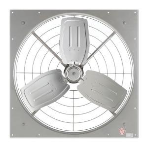 축사용 산업용 CSF-10000SSc 올스테인레스 대형환풍기