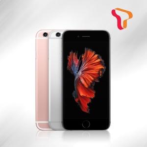 SKT아이폰6S/갤s8(파격)/G7/A8//a6/갤7엣지