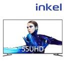 140cm TV UHDTV LEDTV 티비 돌비24W/직영AS/설치무료