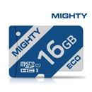 마이티 microSD Class10 UHS-I 16GB TLC 마이크로sd