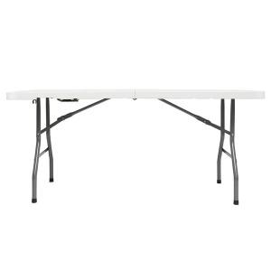 접이식테이블 1500 캠핑 행사용 야외용테이블