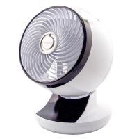 파세코 3D에어써큘레이터 수납가방 공기순환선풍기