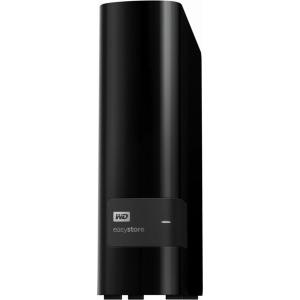 WD 이지스토어 8TB 8테라 USB 3.0 외장하드 Easystore