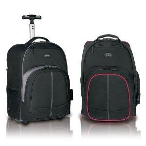 타거스 여행용가방 16형 노트북백팩 캐리어 (기내수납가능)