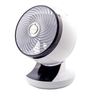 파세코 에어 써큘레이터 PCF-MP8081AW 3D 입체 바람