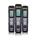 메모리 교체형 장시간 8일 녹음기 8GB 대용량 AT200