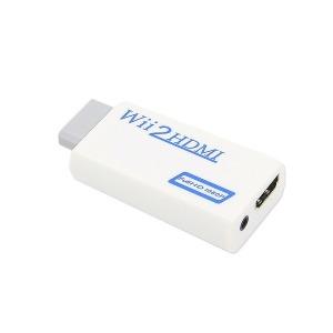게임기 컨버터 Will전용 HDMI BT276