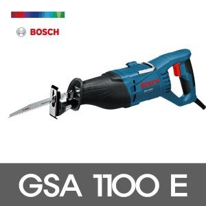 보쉬 GSA1100E 컷소 컷소기 다목적톱 전동공구