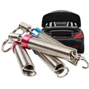 트렁크 오토 리프팅 자동차트렁크스프링 쇼바(2P1Set)
