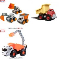 중장비장난감 트럭 포크레인 덤프트럭 콤바인 자동차