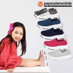 (현대Hmall)PK5051 아동 우븐 슈즈 아동화 샌들 아쿠아 신발 유아 남아 여아 슬리퍼 운동화 아기 어린이 브