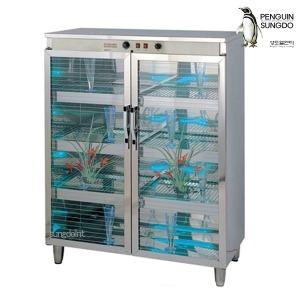 자외선살균건조기 105/459L 살균소독기 자외선소독기