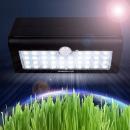 태양광정원등/벽부등/동작감지센서등/소리감지센서등