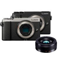 파나소닉 DC-GX9 (+ 20mm F1.7 렌즈) 정품 주)클락