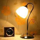 심플모던-화이트 스탠드조명/침실 무드등 취침등 전등