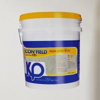 콘필드 바탕강화 분진방지제 도막방수프라이머 방수제