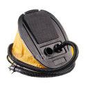 5L 대용량 발펌프 튜브 에어펌프 공기 펌프
