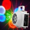 공연무대레이저조명 노래방조명 업소조명 LED laser