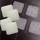 욕실 타일용 미끄럼방지테이프/미끄럼방지스티커