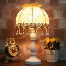 로이비즈-화이트 스탠드조명/침실 무드등 취침등 전등