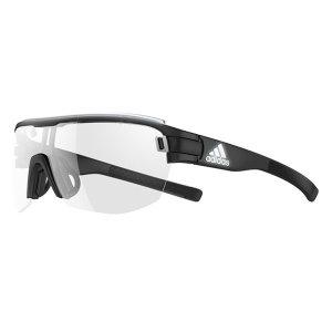 조닉 에어로 미드컷 프로 ad11-6700 L 변색 선글라스 (COAL REFLECTIVE