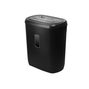 신도테크노신제품 TS-1008C 종이분쇄기/종이파쇄기/