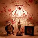 르네상스-핑크 스탠드조명/침실 무드등 취침등 수유등