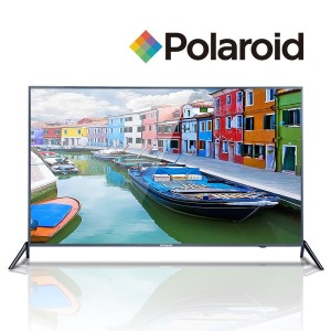 POL43F 109cm 풀HDTV 무료배송 IPS무결점 패널 2년AS