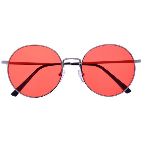 본사정품 1+1 선글라스 M44-30N3
