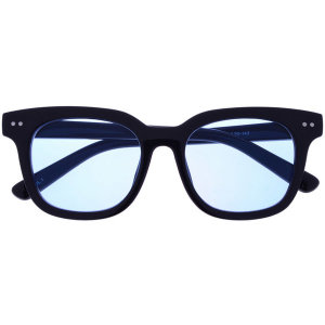 본사정품 1+1 선글라스 M20-80N01