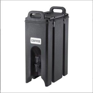 캠브로 보온/보냉 커피 디스펜서 보온통  500LCD 18L