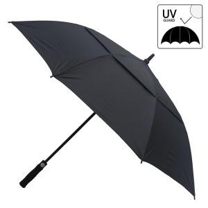 레인가드 방풍우산 대형 132cm/골프우산/장우산