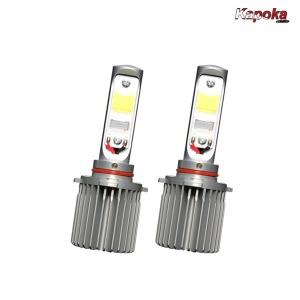 20W LED안개등 2개1세트 / 안개등 2200루멘