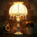 슈가비즈-화이트 스탠드조명/침실 무드등 취침등 전등
