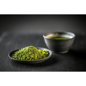 유기농가루녹차/말차/홍차호지차분말/쑥말차/녹차가루