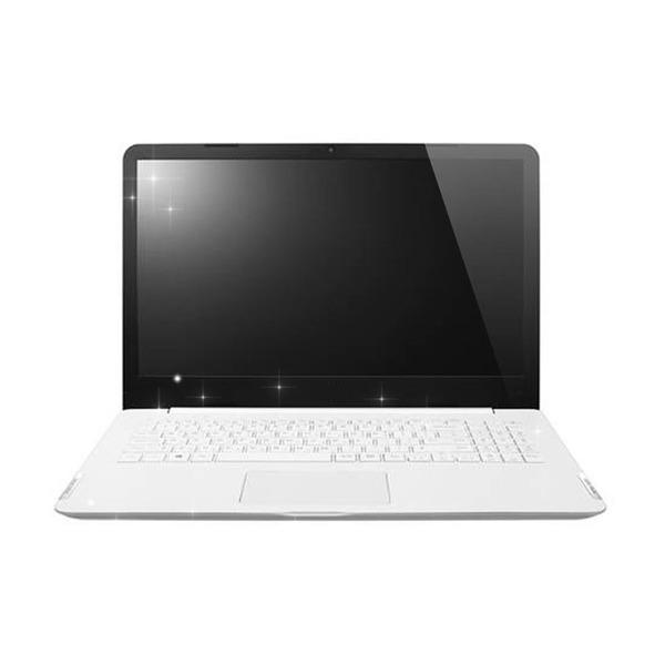 LG노트북 올뉴그램 15Z980-GA56K 최저가 판매