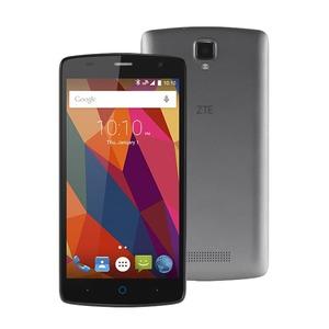 ZTE블레이드L5 PLUS 케이스 강화유리 다이어리 공신폰