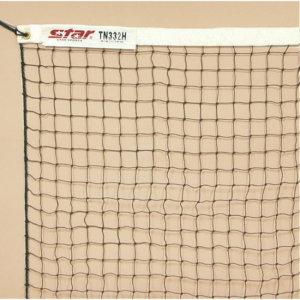 스타 테니스네트 C형 TN332H