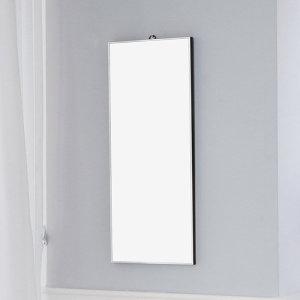 아망뜨 모던벽거울 (대) M03