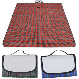 야외용 피크닉매트 피크닉돗자리 방수매트 텐트 캠핑