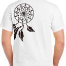 의류스티커 열스티커 열전사지 의류전사지 티셔츠리폼