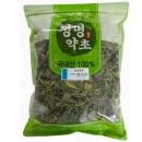 청명약초 곰보배추(300g)-국내산