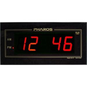 대형 벽시계 모음/전자벽시계/디지털벽시계/LED벽시계