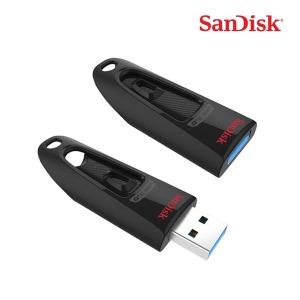 울트라 USB 3.0 256GB/CZ48/초대용량/인쇄/대량문의