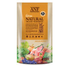 캣 유기농 6Free 인도어 어덜트 6kg 고양이사료 ANF