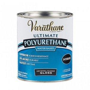 러스트올름 바라탄 폴리우레탄바니쉬 3.78L(약4리터)