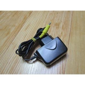 인터넷전화기 충전기 ANY0510A-2 5V 1A 아답터 중고A2