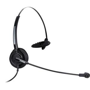 DH-011S IP255S 헤드셋 인터넷폰 헤드셋