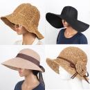 비치 모자 바캉스 여름 밀짚 왕골 챙모자 썬캡 벙거지